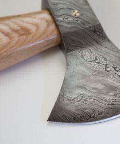 Knives & Steel